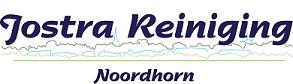 Jostra Reiniging Noordhorn