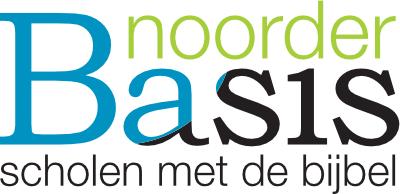 Noorder Basis logo