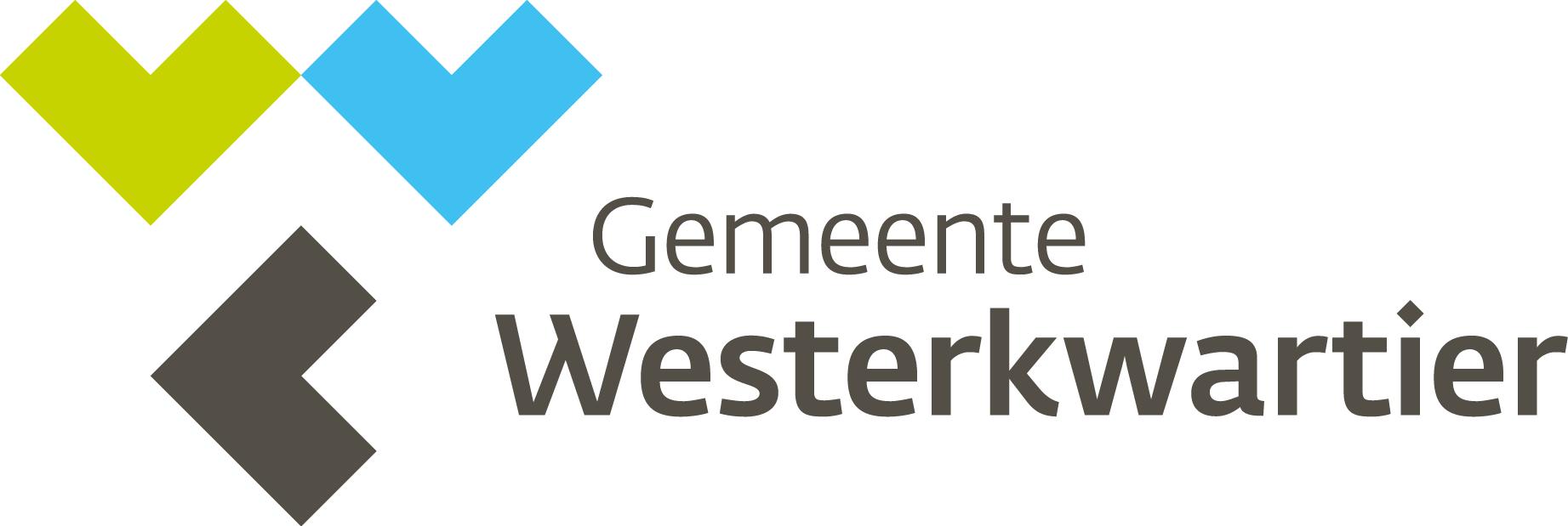 Gemeente Westerkwartier logo