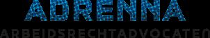 Adrenna logo