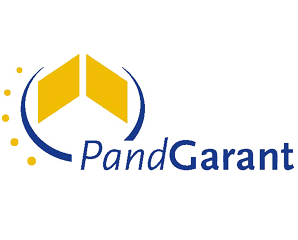 PandGarant logo