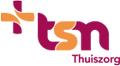 TSN Thuiszorg logo